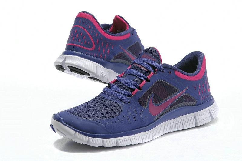 the latest 74c2b 7fb22 2012 Nike Free Run 3 Women purple