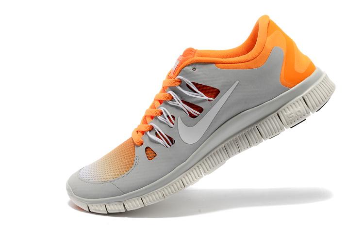a7e63b72fe4 Nike Free 5.0 shoes   Nike Shoes On Sale