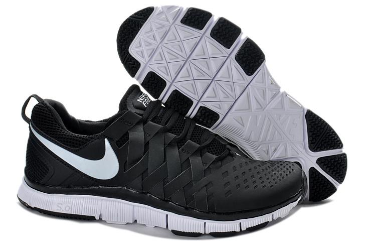 ماديسون تخريب الصمت Nike Free Run Trainers Sjvbca Org