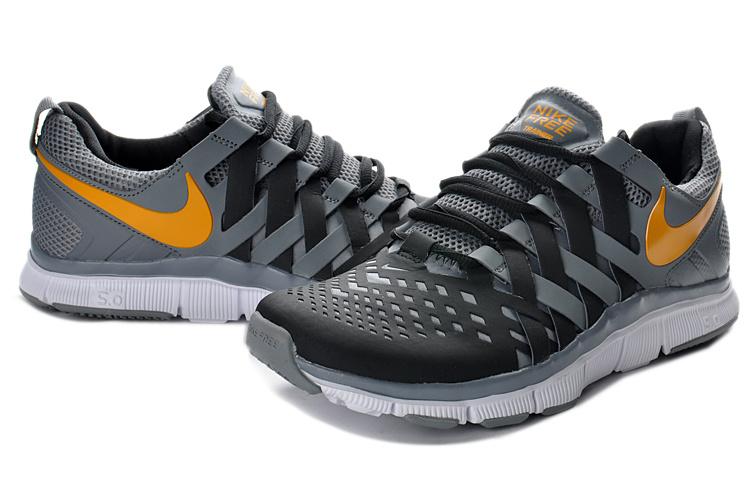 6fb20dc2e Nike Free Trainer 5.0 Mens   Nike Shoes On Sale