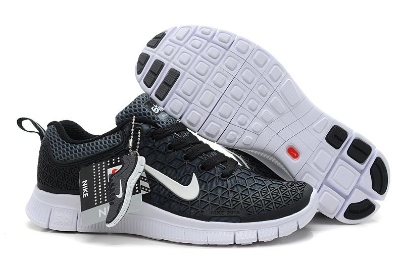 11a38907dbf Cheap Nike Free 5.0 2013 Black Green Mens Shoes