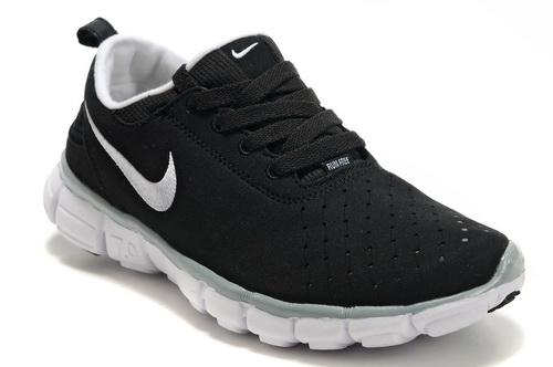 buy popular b4938 225cb Nike Free Trainer 7.0 Mens Shoes-02