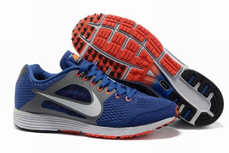 best website 62a79 d373b Nike Lunaracer +5 : Nike Shoes On Sale,Nike Running,Nike Outlet Store